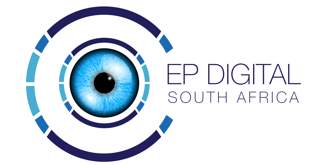 EP Digital South Africa