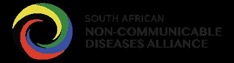 SANCD Logo - EP Digital SA